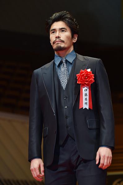 photo 3: Hideaki Ito