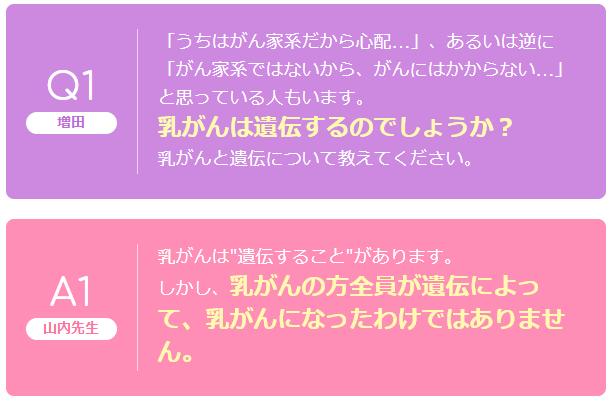転載です https://www.wacoal.jp/pink_ribbon/article/doctor/11.html
