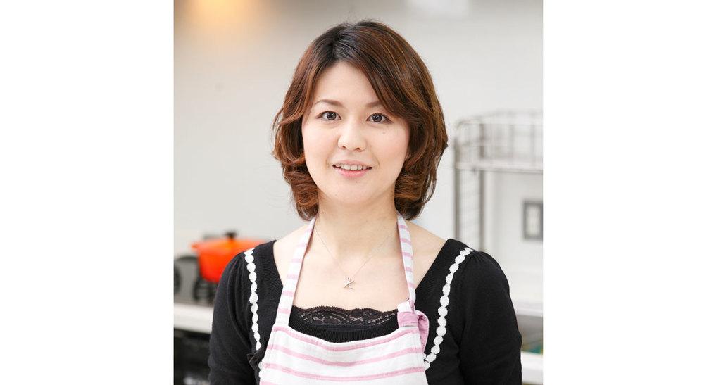 https://www.ilacy.jp/foods/post_200207.html